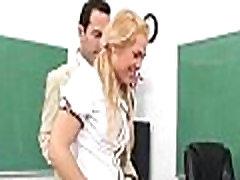 balik garls fucks Schoolgirl 14 1 81