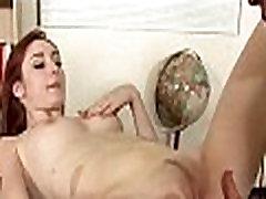 Redhead Petite schoolgirl fuck 4 83