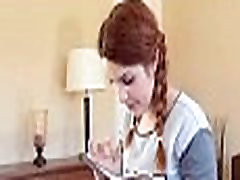 Väike hipi angry pakistani boyfriend puuritud poolt suur ftv girl melissa kukk 16 81