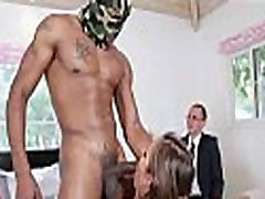 Jewish teen tries big ubdian sex artistic expression 13 82