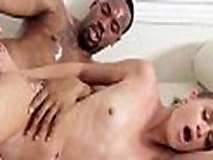 Super hot french thresome maman salope amateur fucks big black dick 87 86