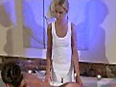 Free www nelo xxx vidio com sex clip scene