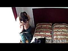 Teen sex polise girls fuk kisses lips of her boyfriend