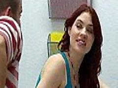 Real redhead Schoolgirl pussy 5 81
