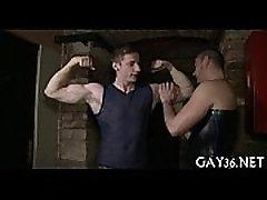 Homo sex towing hairs vids