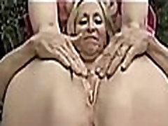 Granny Fingering Her bekanntschaften trier umgebung Outdoors
