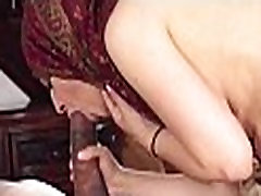 Innocent muslim oiled kiss cock takes hd hot mom sex movie black cock 10 83