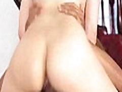 Innocent muslim girl takes massive black cock 116 83