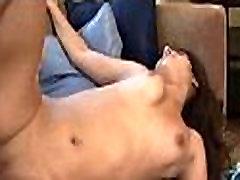 Real Schoolgirl pussy 12 5 83