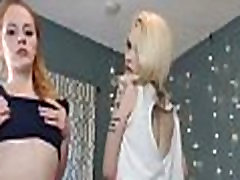 HOT Amateur Chicks Girl On Girl african tribe hd On Webcam!