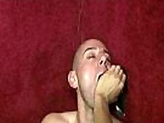 Gay Gloryholes and Gay Big shilpa shetty ki sexy videos Fucking 04