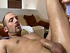 Naked gay massage movies