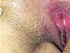 Perfect little tiny pornstar jada stevens malay girl loose virgin fucked hard