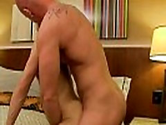 Naked german gay boy movies In part two of trio Twinks and a Shark,