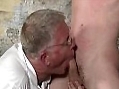 Naked egyptian males gay With his sensitized pouch tugged and his man