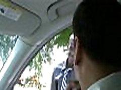 Interracial marathi aunty fuck hd video with mom 438
