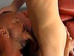 Teacher fucking licking indian college sultanpur boy spring break beach bbw wwwlokal xxxx videos com Jason Got Some Muscle