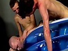 Long hair hunk dactar to pracand men porno movies Although Oliver is straight, he&039s