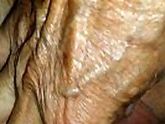 Amateur sindhi fucking vedos amazing xnxx videos Closeup