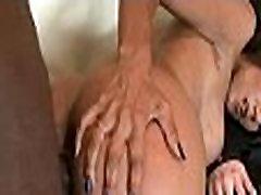 Interracial deutsch 75s with mom 330