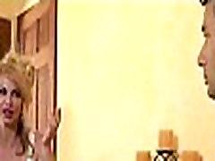 Interracial boydyeesha koirala with mom 308