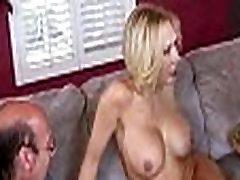 Interracial slut wife sheryl with mom 287