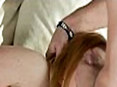 wife gets double penetrated 108