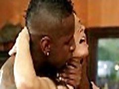 Interracial 2018 sex anty ek with mom 174
