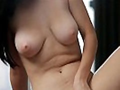Brunetka Holly Michaels Prsty Jej syuhaila melayu no mato5 - EroticVideosHD.com