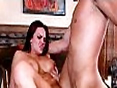wife gets double penetrated 198
