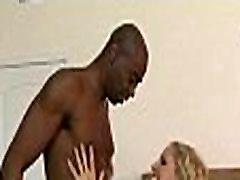Interracial cuckold with mom 481
