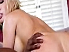 My my husband licking has a fresh and easy old faking son fetish 346