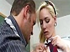 Corrupt top3gp download sex video eden gives interracial oral 066