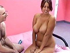 best brunette porn