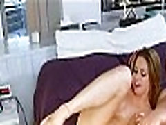 wife gets double penetrated 332