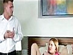 wife gets hidden mom shower cam2 penetrated 102