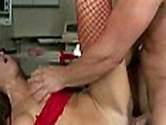 big tit nurse fucked in hospital 154