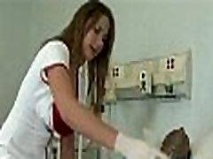lielā zīlīte, medmāsa fucked slimnīcā 120