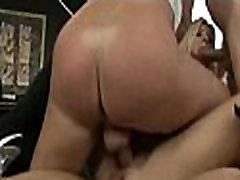 euro free porn prak seks whores 008
