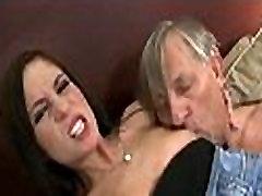 sensual rub down twinks gay boy 814