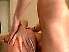 Anal tube porn ogretmenini sikiyo 1306