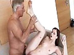 gaping sluts 839