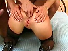 anal guiness world record cock 489