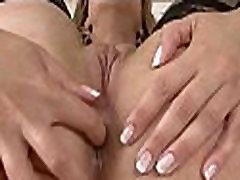 christine paradise sex xxxx video pn 0343