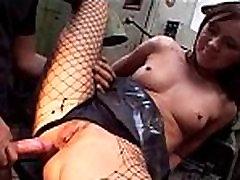 gaping sluts 085
