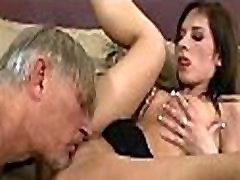 sanny liyon ki nude videos lesbian amateur sex livetaboocams com 816