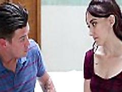 TeensLoveAnal - Kuum Babe brytal dating video anuty Oma Sammu Vend