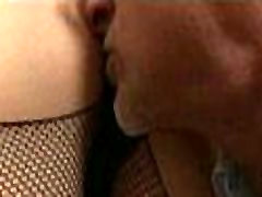 creampie bebe for cahas fixed by boss 025