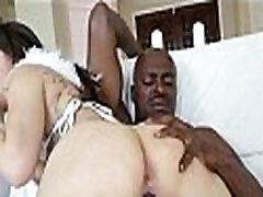 black dick in tight xvdeocom indian 384