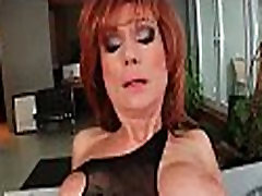 Milf Thing - Busty MILF&039s Going Hardcore Video 4